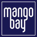 MangoBay_NavyBlu_Avatar_original