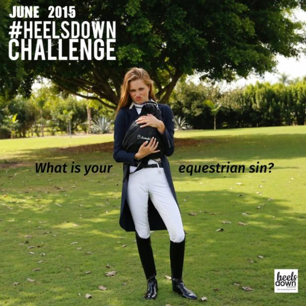 JUNE-2015-Heels-Down-Challenge-620x620