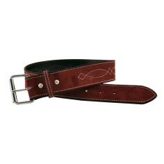 2-inch-wide-bridle-stitch-suede-belt-oxblood_large