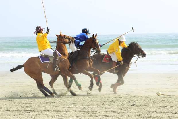 newport-beach-polo-012-2