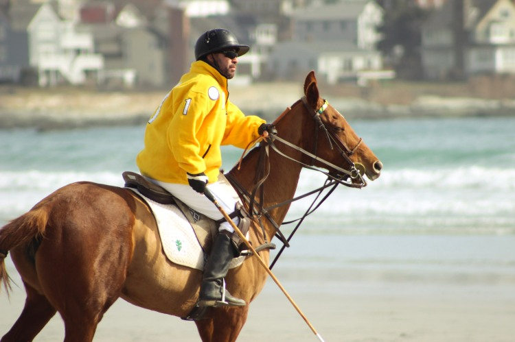 newport-beach-polo-026