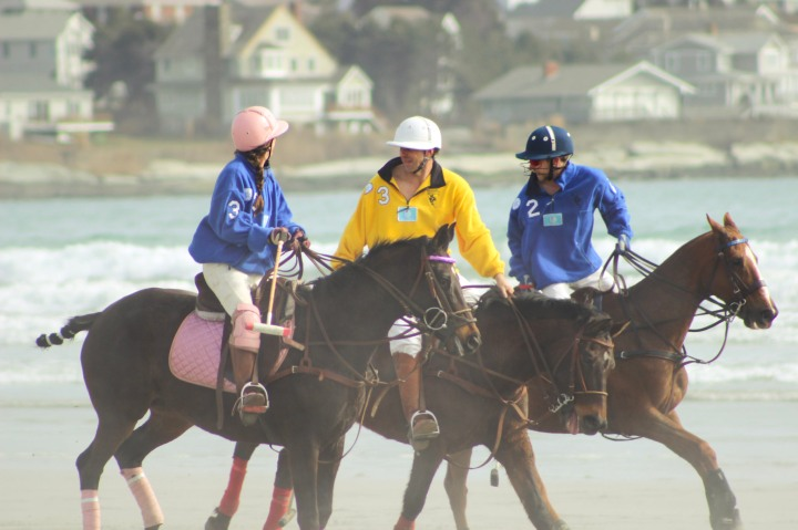 newport-beach-polo-044