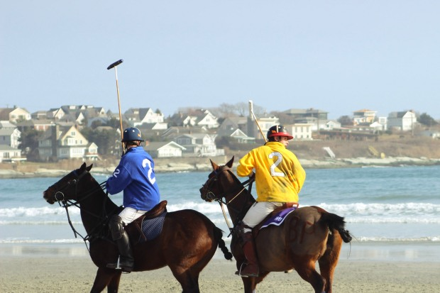 newport-beach-polo-126