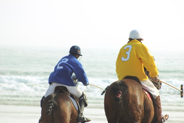 newport-beach-polo-137