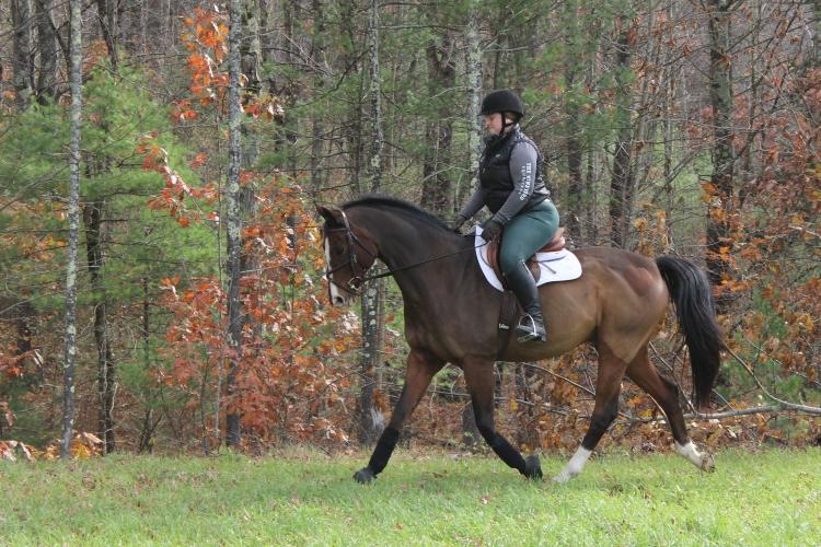 Fall Riding 097