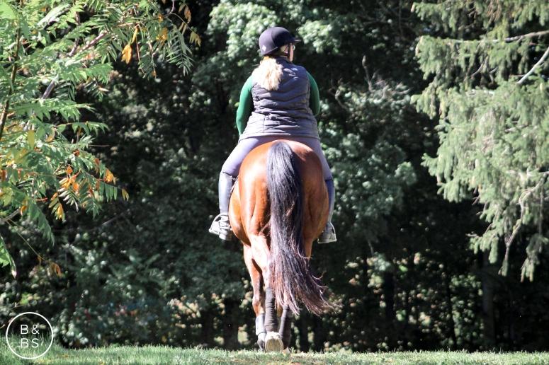 Riding 164-2.jpg