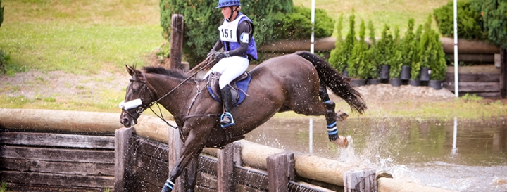 GHF Horse Trials | Photography